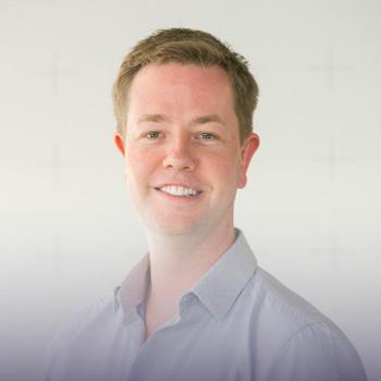 Mark Pearson Picture