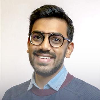 Bhavya Jain Picture
