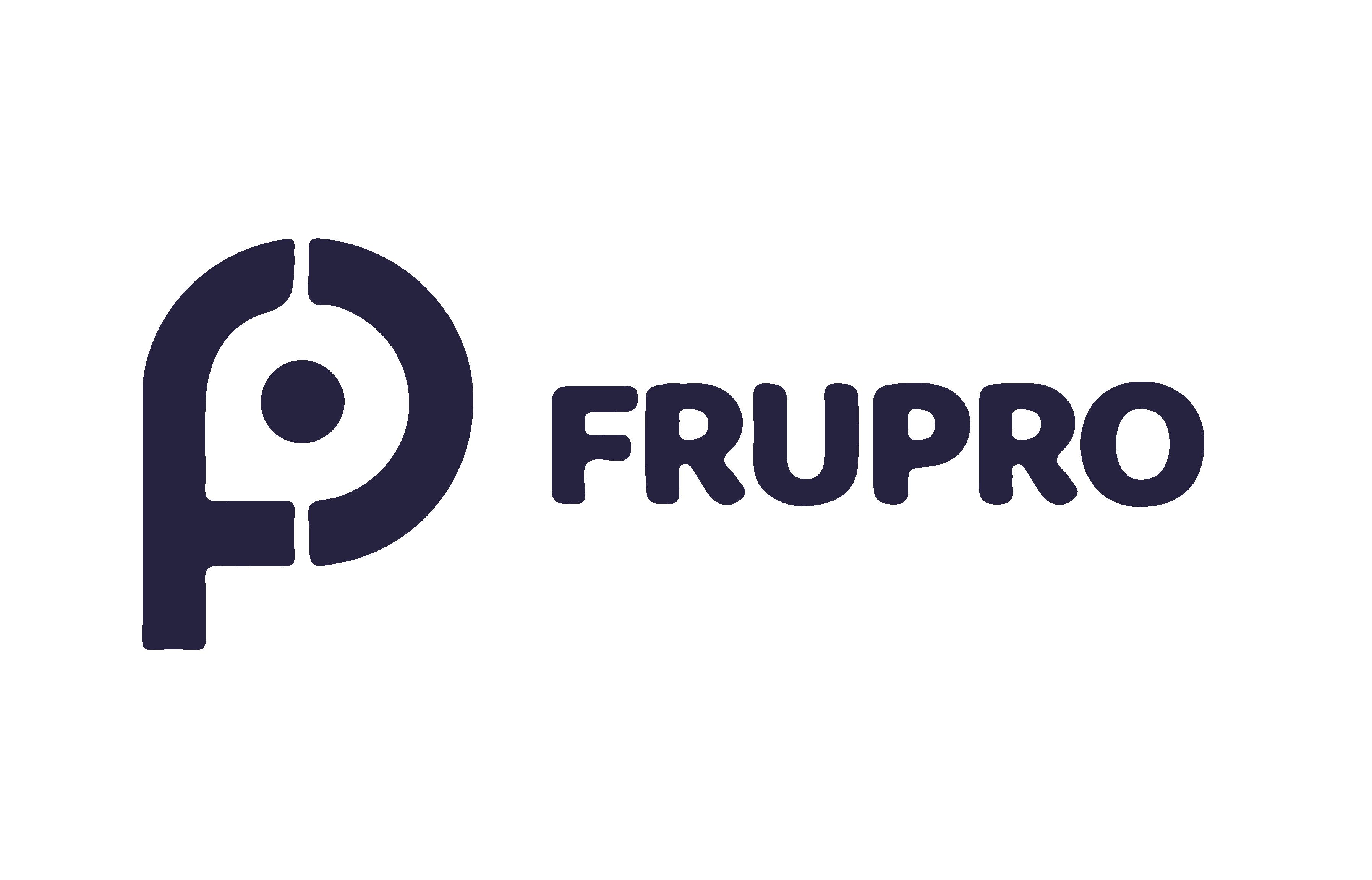 FruPro logo